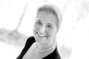 Barbara Kammerer